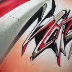 5QUESTIONS2 | Motick