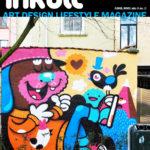 Inkult Magazine #0