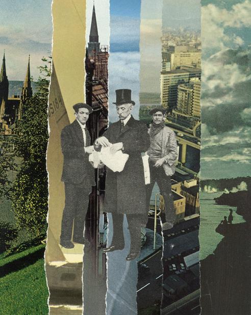 Cities & skies (72)