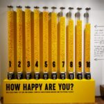 STEFAN SAGMEISTER | The Happy Show