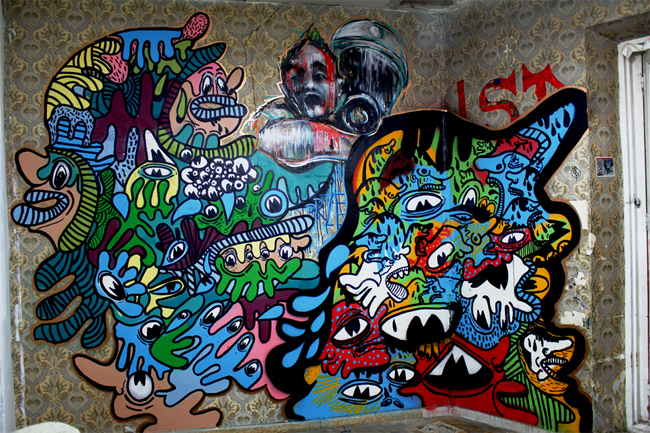lizama_wall