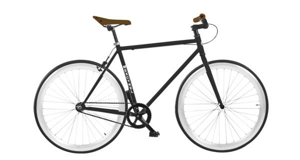 bici A