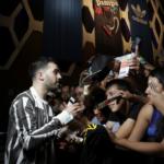 SNEAKER PIMPS 2014 MÉXICO | LO QUE FUE