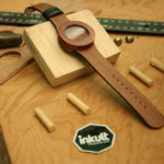 ANALOG WATCH CO | ¿RELOJES DE MADERA?