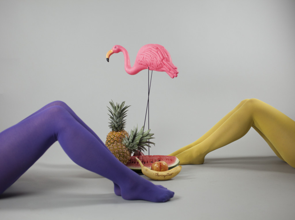Flaminguettes_medias