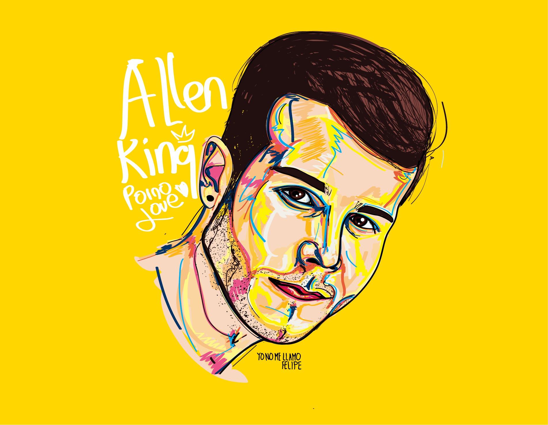 AllenKing