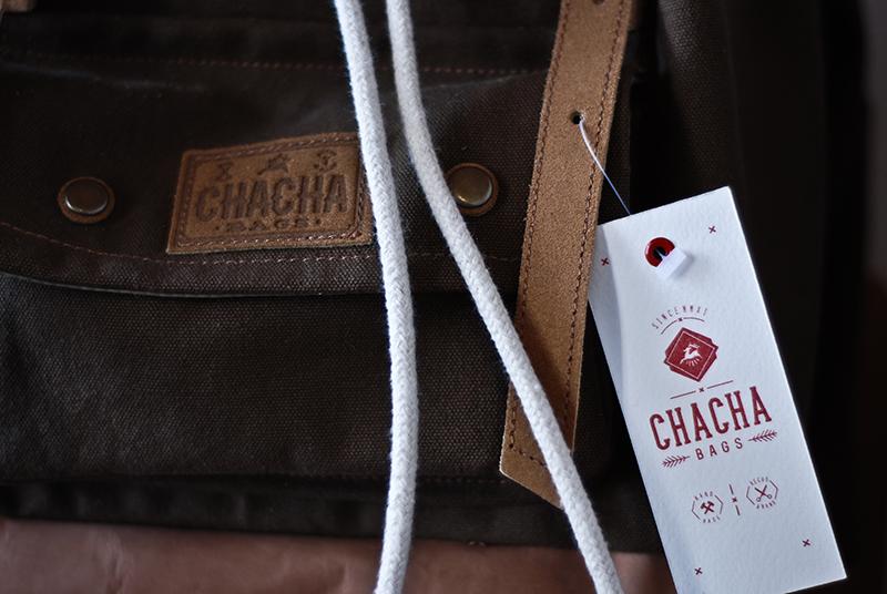 chacha03