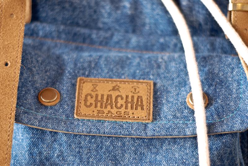 chacha09