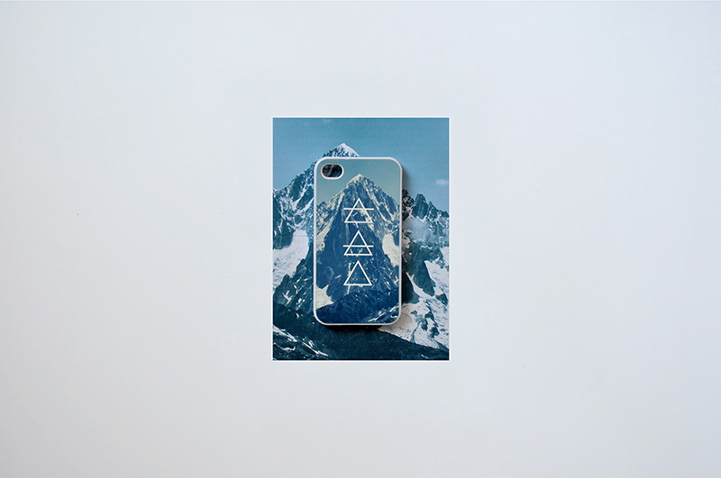 montañaAzul