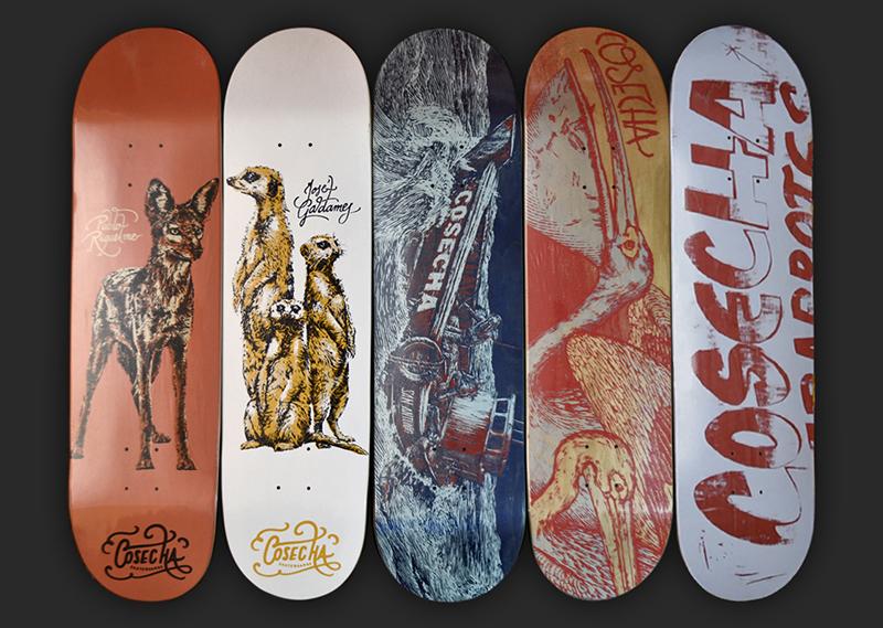 cerro_cosecha_skateboards