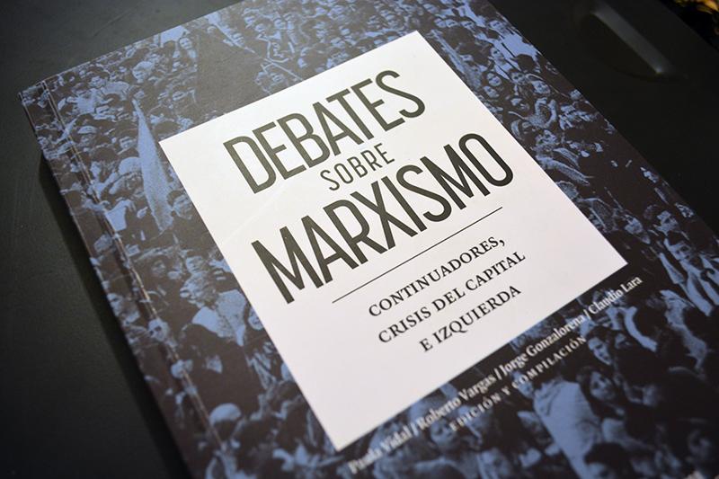 diseño editorial_Libro_DebatessobreMarxismo