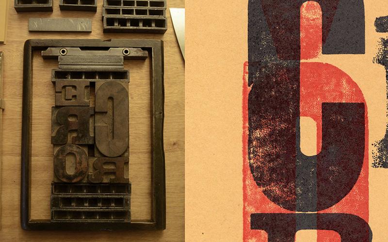 postal_letterpress