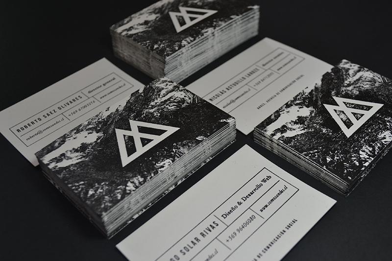 tajetaspresentación_letterpress