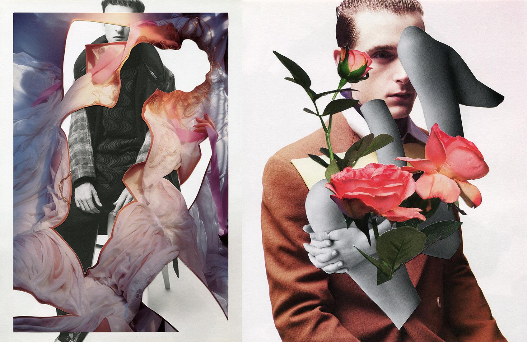 pablo-thecuadro-collage