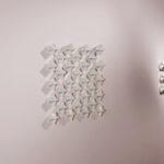 pared-1-completa - constanza-hermosilla