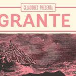 migrante4