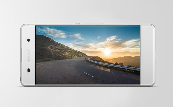 xperia-xa-infinite-viewing-desktop-tablet-mobile-661f17200cfa6b4fa9c0f3ad7c25eb69