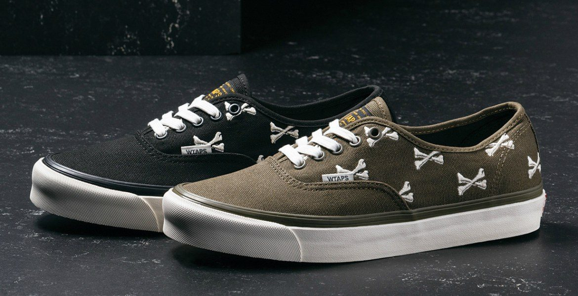 vans-vault-wtaps-collection-00-1170x600