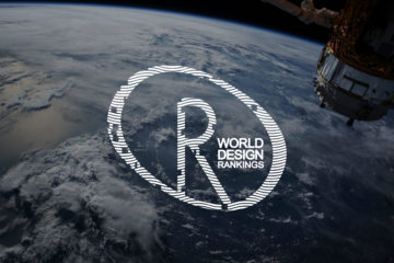 Ranking Mundial de Diseño