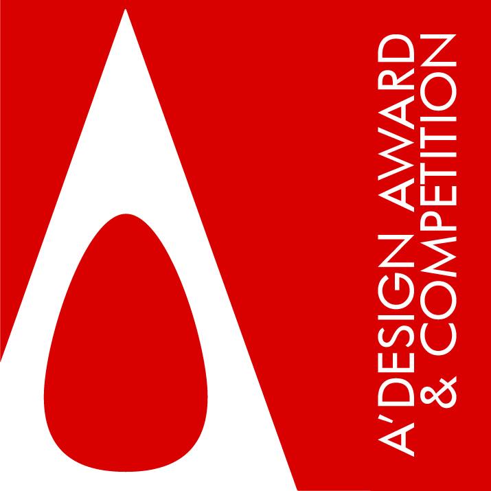 a' Design award